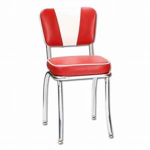 Meuble Plexiglas Transparent : chaise retro pas cher chaise jardin metal pas cher ~ Edinachiropracticcenter.com Idées de Décoration