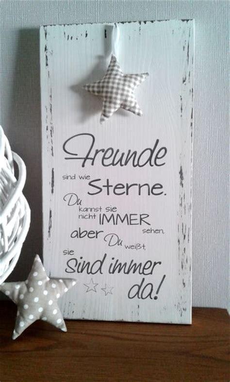"""Über 1000 Ideen Zu """"weihnachts Leinwand Auf Pinterest"""