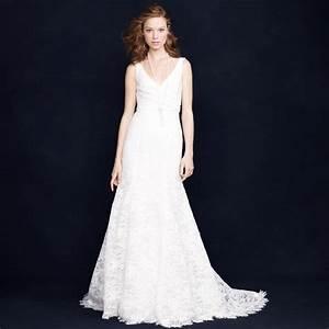 j crew 2016 spring summer wedding dresses With j crew wedding dresses