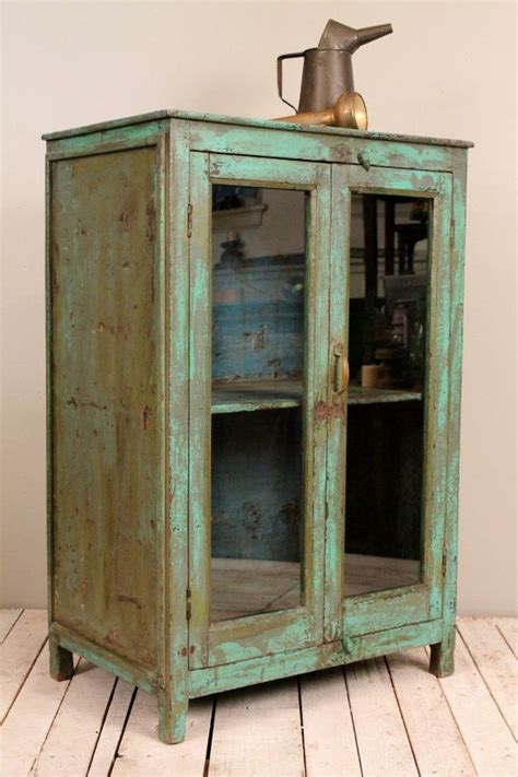 top vintage cabinets on storage kitchen bathroom cabinet