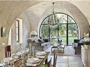 French Country Cottages Provence