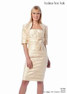 l39indemodable ensemble tailleur habille est arrive a With robe de ceremonie cette combinaison accessoire bijoux pas cher