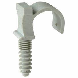 Gaine Electrique Brico Depot : tube per fixation ~ Dailycaller-alerts.com Idées de Décoration
