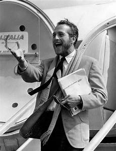 needed some paul newman eye candy today:)   people ...