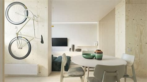 A Moscow House Uses Texture To Create Interest by 3005 Best Images About Living Room Designs On