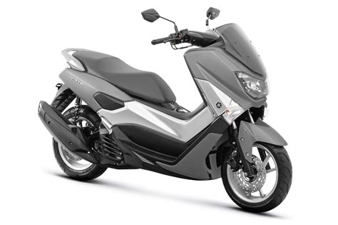 Nmax 2018 Consorcio by Ficha T 233 Cnica Da Yamaha Nmax 160 Abs 2016 A 2019
