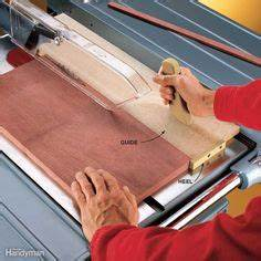 1000+ ideas about Table Saw on Pinterest Router Table