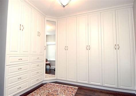Custom Built Wardrobes by Built In Wardrobes Custom Wardrobe Storage Intouch