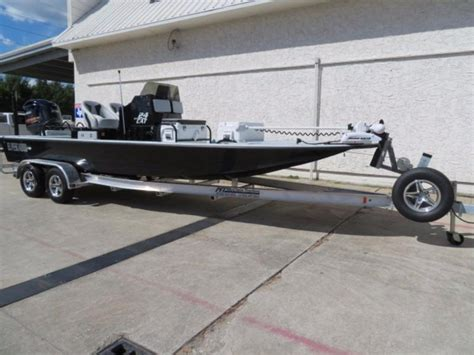 El Pescador Cat Boat by 2017 New El Pescador 24 Cat Bay Boat For Sale 76 451