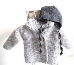 coat knitting patterns loveknitting