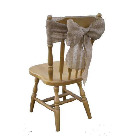 your chair covers 7 x 108 inches banquet style