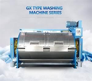 Industrial Washing Machine Prices /heavy Duty Washing ...