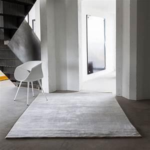 tapis bamboo par massimo connox With tapis de couloir avec fabricant de canapé en belgique