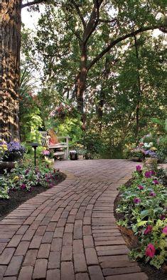unilock ltd slate walkway patterns pavers patio contractors pa