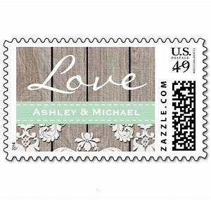 wedding postage stamps page 1 of 1 wedding products on With stamps for wedding invitations australia
