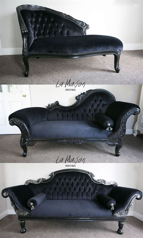 la chaise longue recrutement how to style a chaise longue la maison boutique