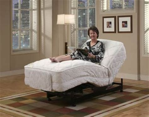 6334 luxury craftmatic bed cost medicare s in adjustable beds new visions