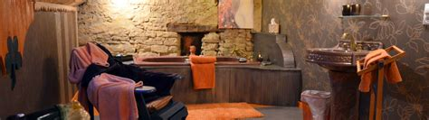 chambre hote luxembourg chambres d 39 hôtes tourisme du luxembourg belge en ardenne