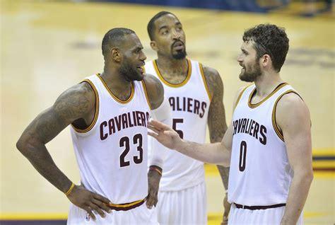 NBA Playoffs: Cavaliers vs. Raptors live stream: How to ...