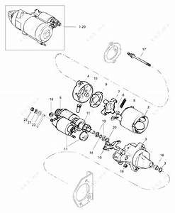 Kawasaki Mule 500 Engine Parts  Vacuum  Engine Diagram And