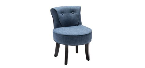 petit fauteuil crapaud bleu d 233 tendez vous dans nos