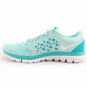 Tony Pryce Sports - Nike Women's Flex 2015 Running Shoe ...