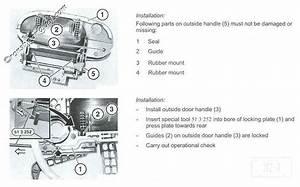 Brico  Arreglo Cable Bowden Z4