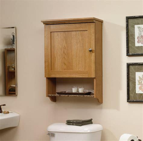 oak bathroom wall cabinets oak bathroom cabinets neiltortorella com