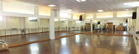 maison du monde centre culturel et sportif danse et fitness lourdes