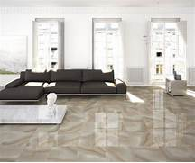 Living Room Tile Designs by Modern Ceramic Tile Designs Creating Practical And Beautiful Interiors