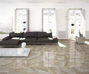 Modern Ceramic Tile Designs Creating Practical and ...