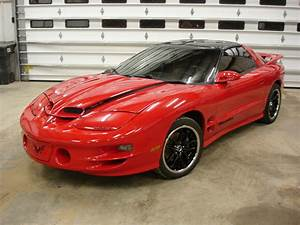 Rddrgn 2000 Pontiac Trans Am Specs  Photos  Modification Info At Cardomain