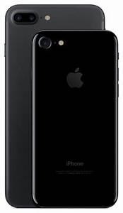 Iphone 7 Induktion : iphone 8 glas geh use soll weg f r drahtloses laden ebnen macgadget ~ Eleganceandgraceweddings.com Haus und Dekorationen