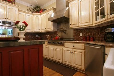 cabinets kitchen ideas cabinet kitchen island the color scheme continues 1947
