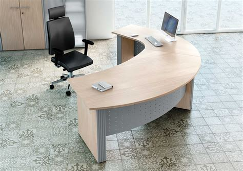 curved executive office desk direction style curved executive office desk wood return