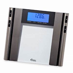 17 best images about weight watchers bathroom scales on for Best bathroom weight scale