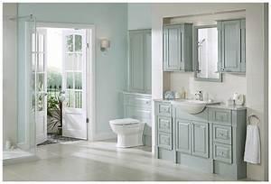 Bathroom, Furniture, Bromsgrove