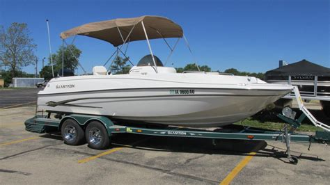 Craigslist Boats Savannah by Savannah Boats Craigslist Autos Post