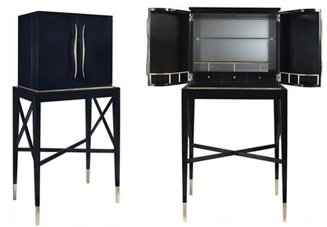 bar cabinets spirits bright kdrshowrooms