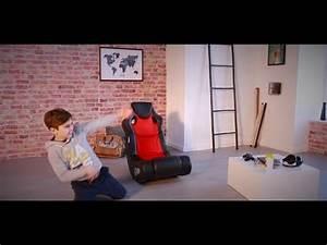 Gamer Stuhl Mit Boxen : gaming stuhl mit boxen 5 top sessel mit lautsprecher 2018 ~ Frokenaadalensverden.com Haus und Dekorationen