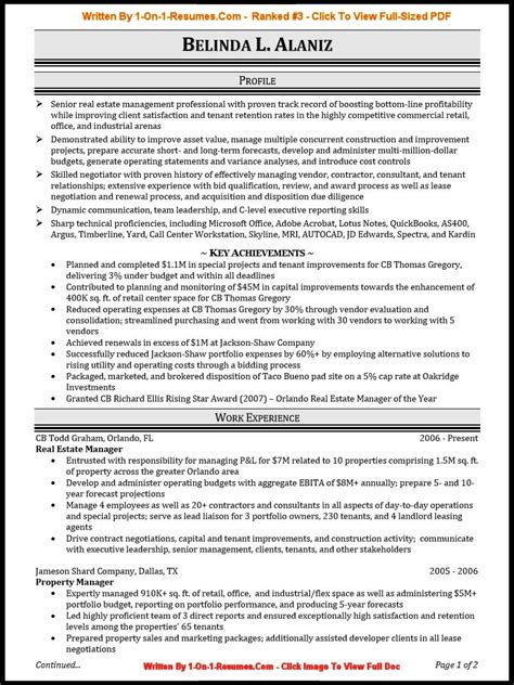Professional Resume Services Reviews  Resume Ideas