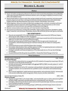 10 updated and professional resume tips writing resume With free professional resume