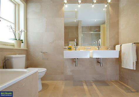 impermeabilisant salle de bain naturelles beltrami pierres naturelles