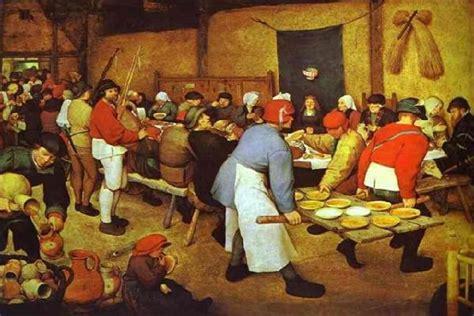 cuisine moyen age la cuisine et la gastronomie médiévale recettes épices