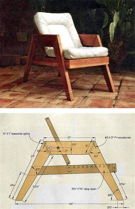furniture plans ideas  pinterest woodworking