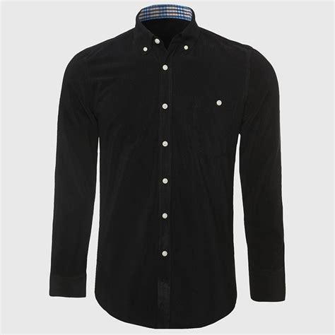 corduroy sleeve shirt dress western flannel shirt dress corduroy shirts for