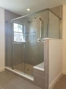 Glass Shower Enclosure by 101 Best Glass Shower Enclosures Images On