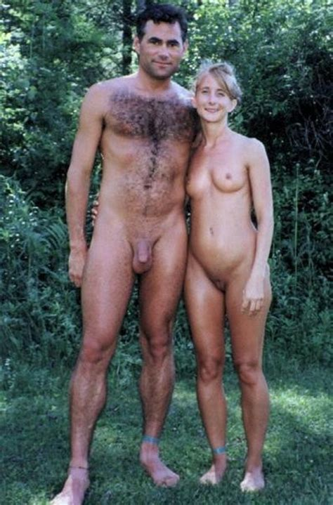 Cplnud Jpg In Gallery Amateur Couples Posing Nude