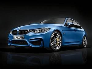 2016 Bmw M3  M4 Price Increase Announced