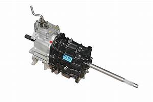 Gearbox Manual R380 Suitable For Discovery 2 Td5 Vehicles